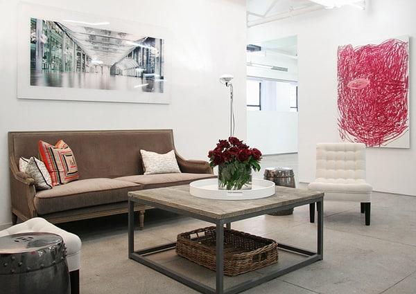 Living Room Design Ideas-27-1 Kindesign