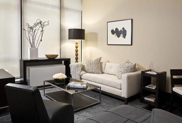 Living Room Design Ideas-28-1 Kindesign
