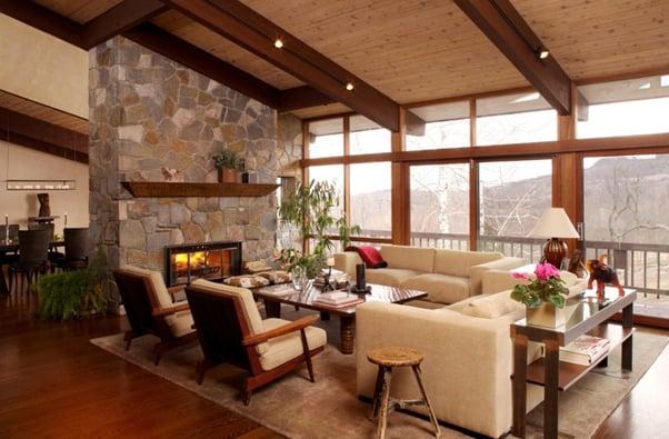 Living Room Design Ideas-29-1 Kindesign