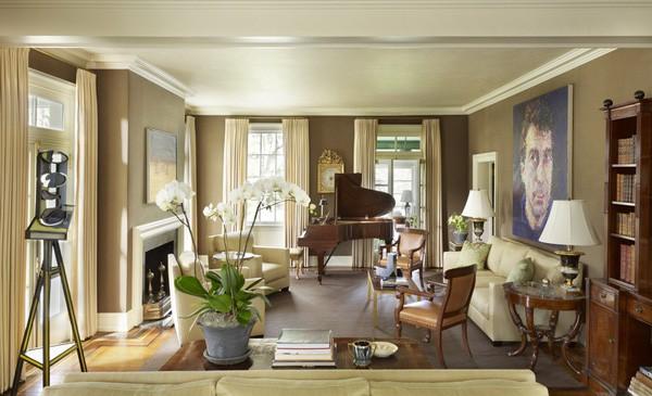 Living Room Design Ideas-30-1 Kindesign