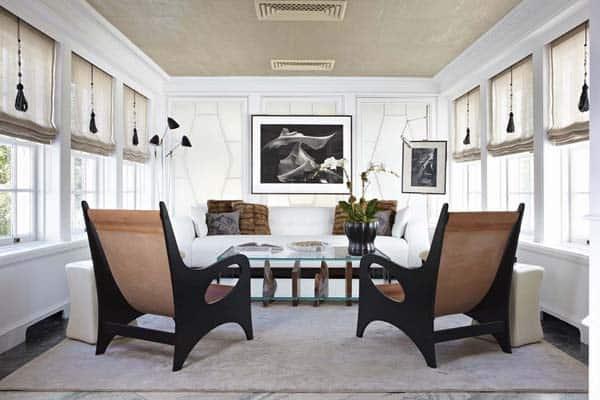 Living Room Design Ideas-31-1 Kindesign