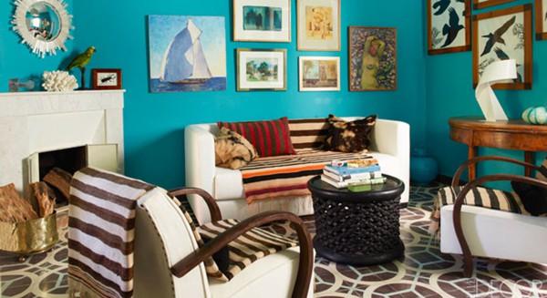 Living Room Design Ideas-32-1 Kindesign