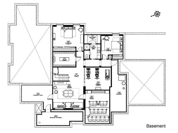 Maison du Boise-Gestion Rene Desjardins-13-1 Kindesign