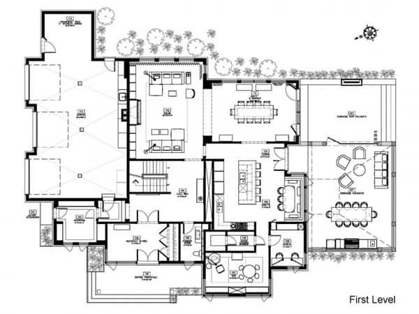 Maison du Boise-Gestion Rene Desjardins-14-1 Kindesign