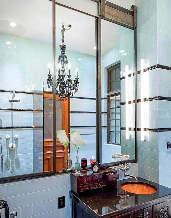 NoHo Loft Duplex-Wettling Architects-08-1 Kindesign