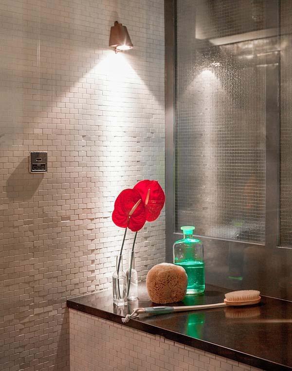 NoHo Loft Duplex-Wettling Architects-12-1 Kindesign