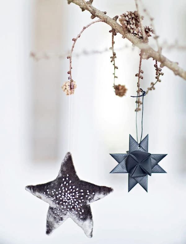 Nordsjælland Christmas Home-09-1 Kindesign
