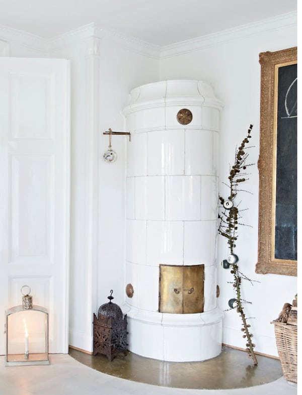 Nordsjælland Christmas Home-11-1 Kindesign