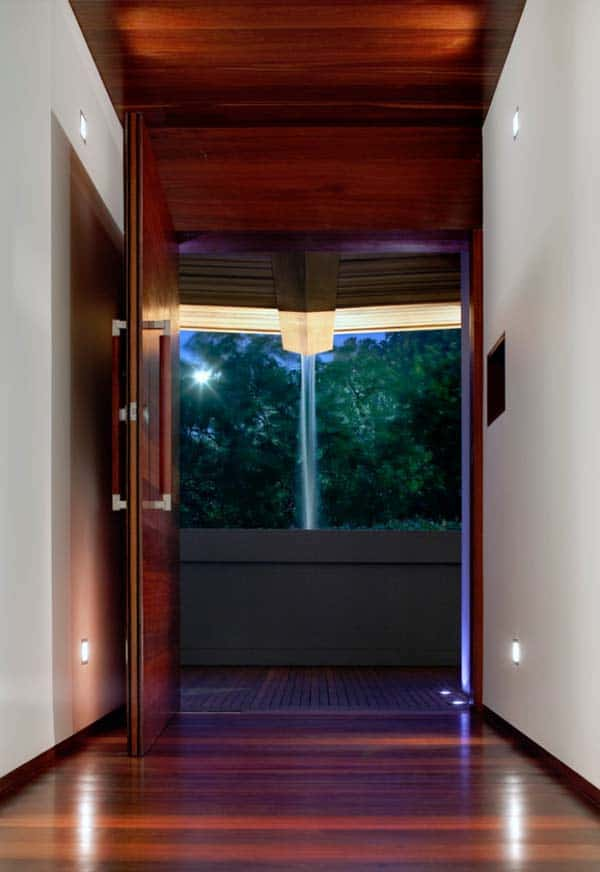 Queens Park Residence-CplusC Architecture-002-1 Kindesign