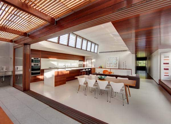 Queens Park Residence-CplusC Architecture-04-1 Kindesign