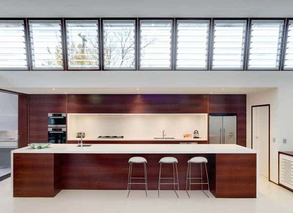 Queens Park Residence-CplusC Architecture-06-1 Kindesign