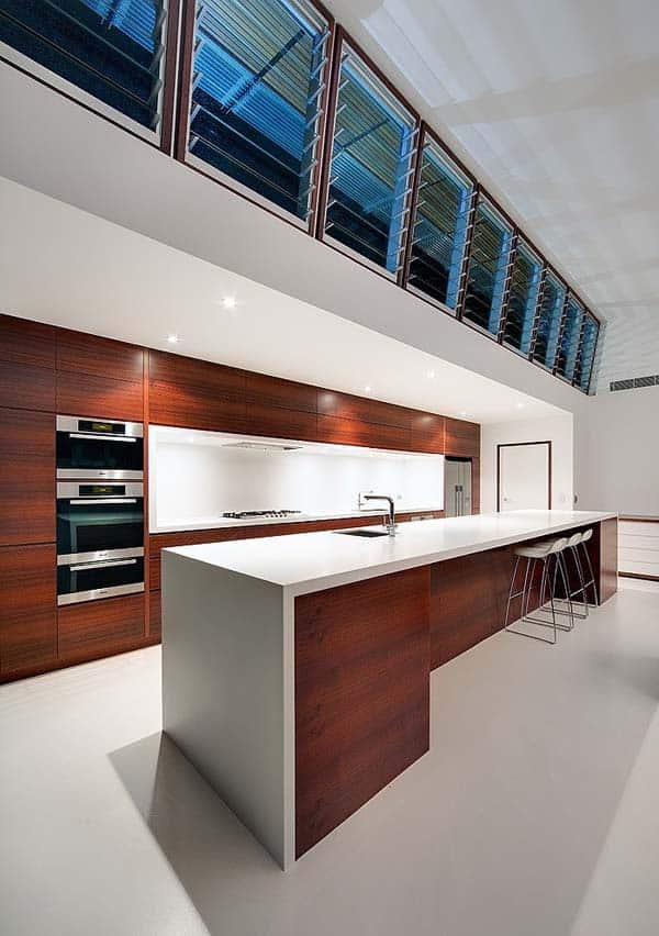 Queens Park Residence-CplusC Architecture-07-1 Kindesign