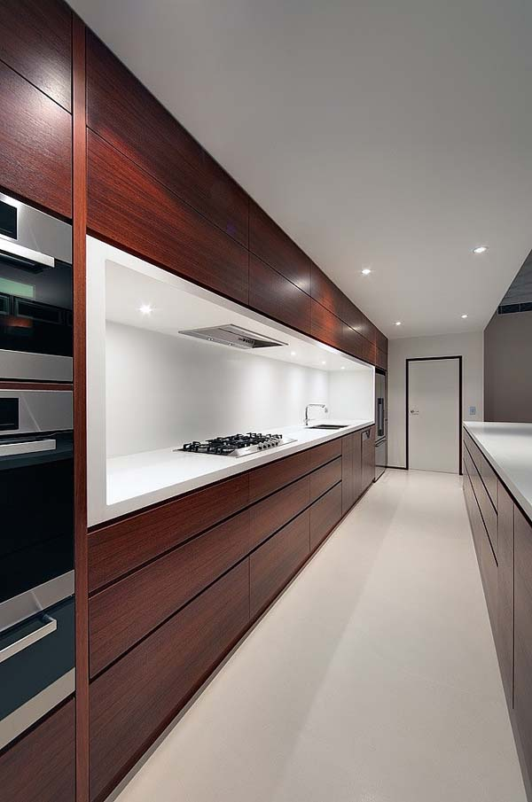 Queens Park Residence-CplusC Architecture-08-1 Kindesign