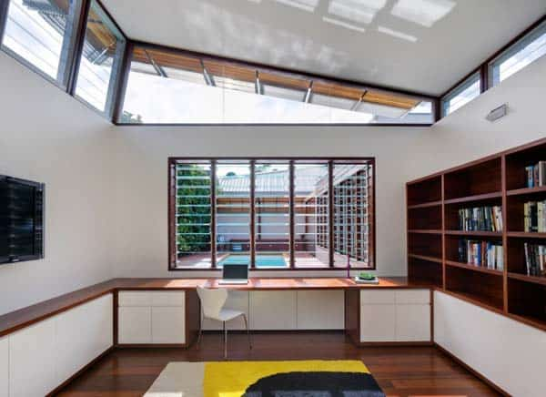 Queens Park Residence-CplusC Architecture-10-1 Kindesign