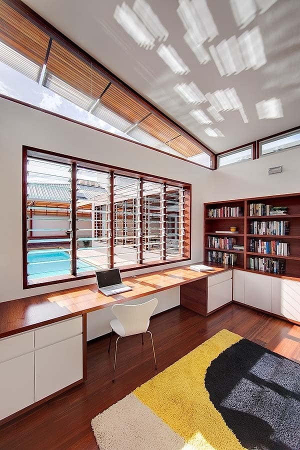 Queens Park Residence-CplusC Architecture-11-1 Kindesign