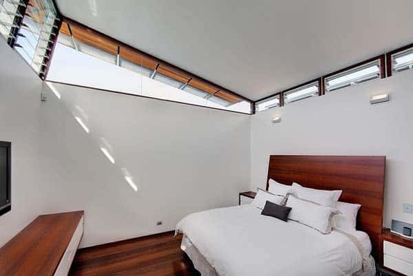 Queens Park Residence-CplusC Architecture-12-1 Kindesign
