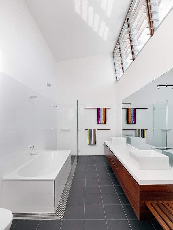 Queens Park Residence-CplusC Architecture-13-1 Kindesign