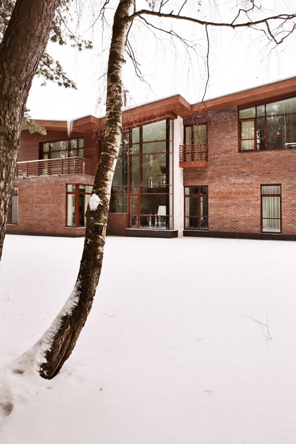 Ruben Dishdishyan House-Nicholas Lyzlov-02-1 Kindesign