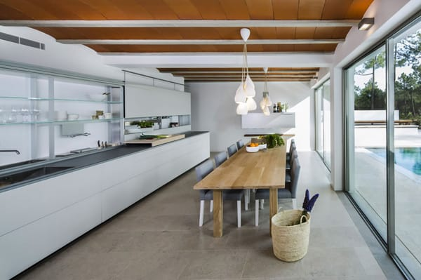 San Lorenzo North-de Blacam and Meagher Architects-10-1 Kindesign