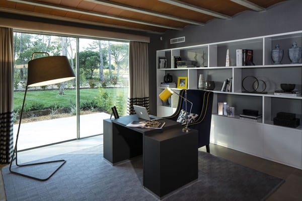 San Lorenzo North-de Blacam and Meagher Architects-11-1 Kindesign