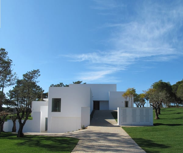 San Lorenzo North-de Blacam and Meagher Architects-16-1 Kindesign