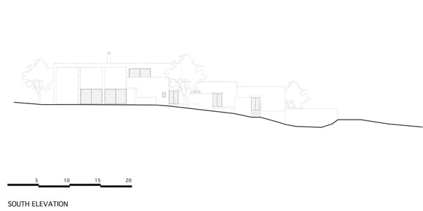 San Lorenzo North-de Blacam and Meagher Architects-22-1 Kindesign