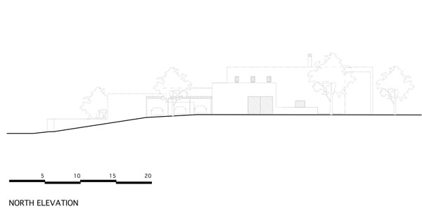 San Lorenzo North-de Blacam and Meagher Architects-23-1 Kindesign