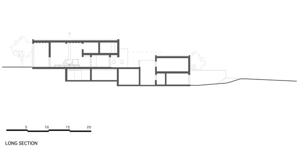 San Lorenzo North-de Blacam and Meagher Architects-25-1 Kindesign