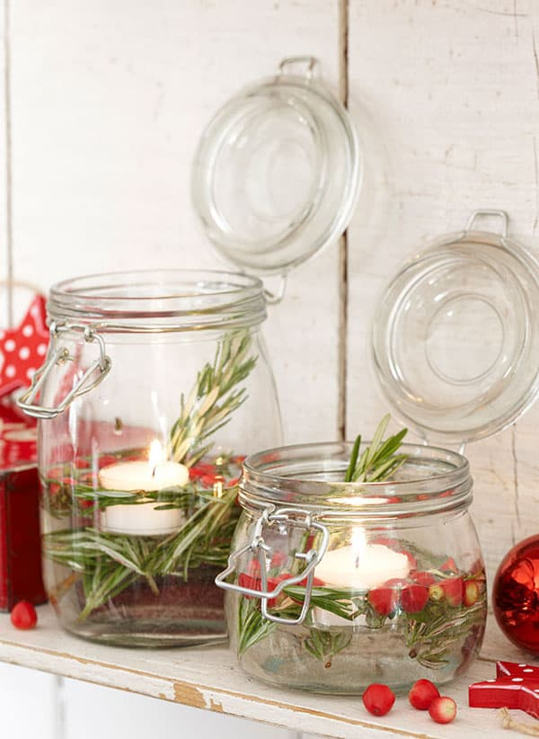 Scandinavian Christmas Decorating Ideas-32-1 Kindesign