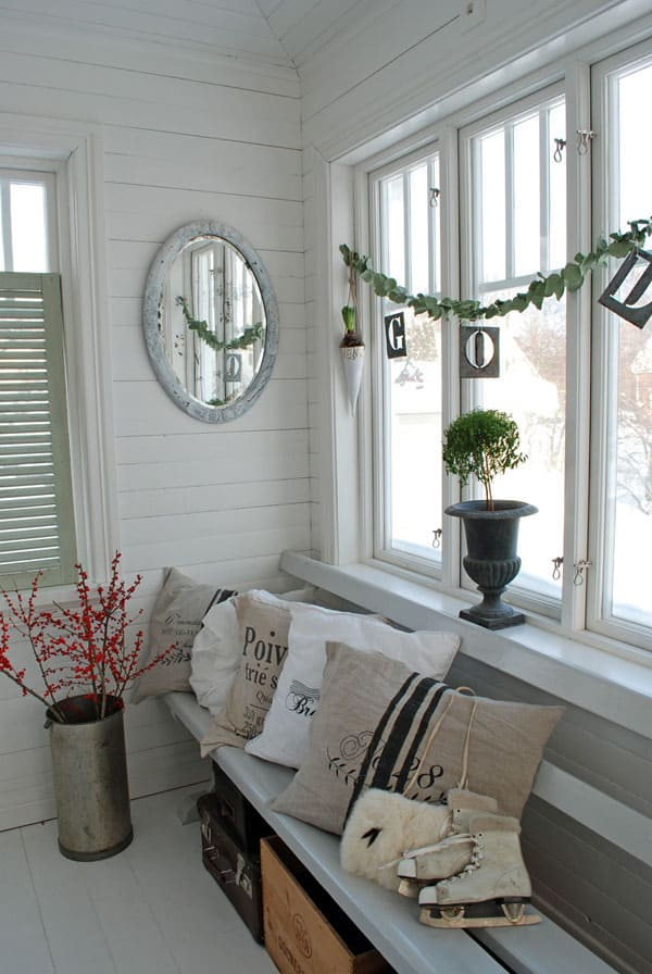 Scandinavian Christmas Decorating Ideas-60-1 Kindesign