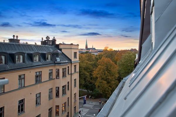 Stockholm Loft-08-1 Kindesign