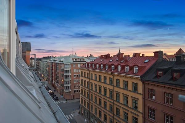 Stockholm Loft-09-1 Kindesign