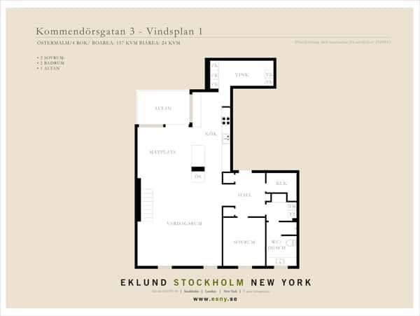 Stockholm Loft-10-1 Kindesign