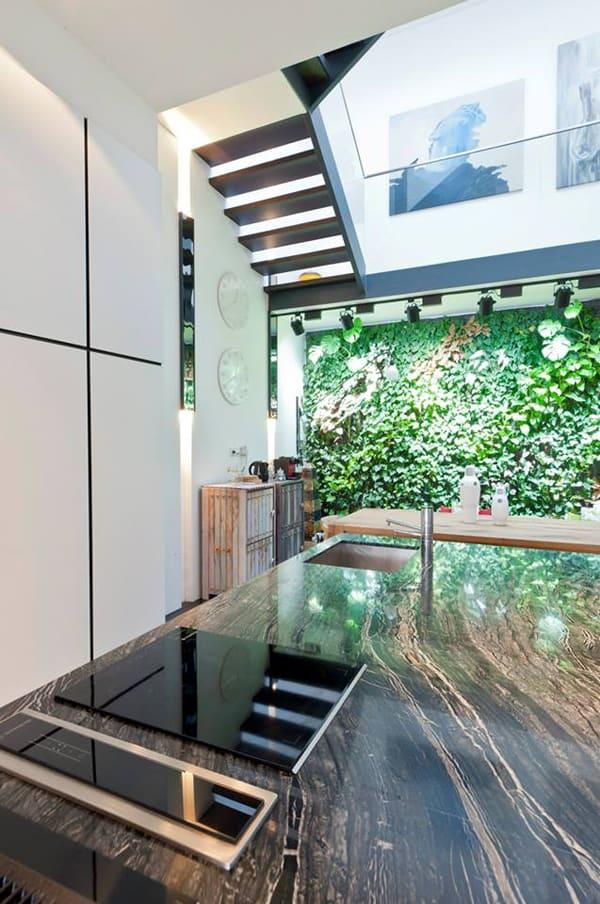 Terrace House-Singapore-Architology-10-1 Kindesign