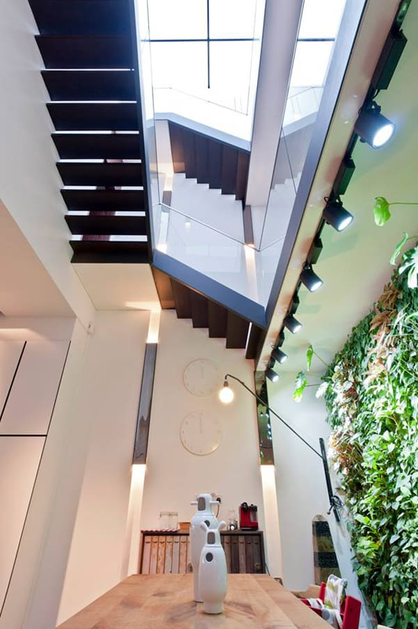 Terrace House-Singapore-Architology-13-1 Kindesign