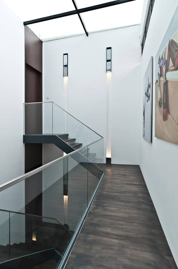 Terrace House-Singapore-Architology-15-1 Kindesign