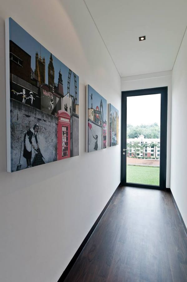 Terrace House-Singapore-Architology-16-1 Kindesign