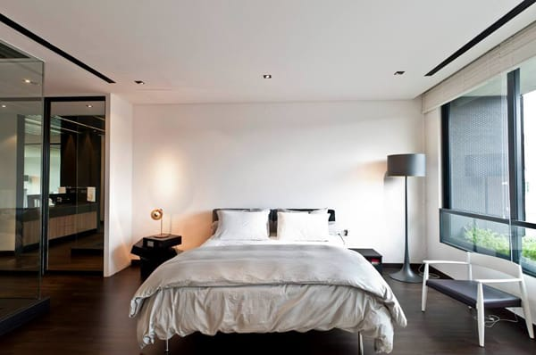 Terrace House-Singapore-Architology-17-1 Kindesign