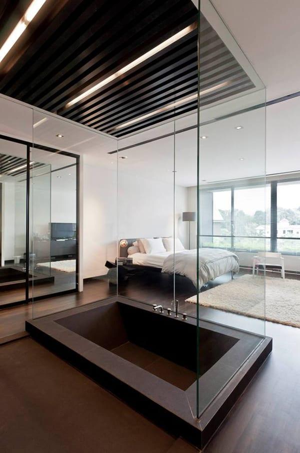 Terrace House-Singapore-Architology-22-1 Kindesign