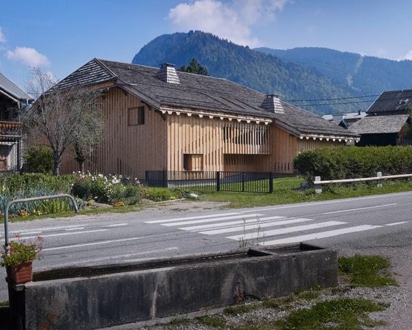 Villa Solaire-JKA-FUGA-23-1 Kindesign