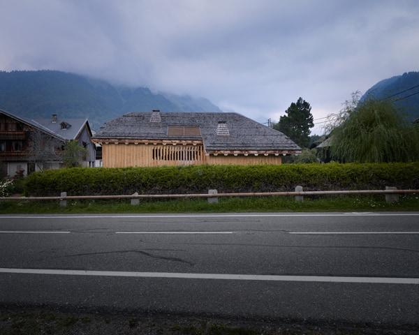 Villa Solaire-JKA-FUGA-24-1 Kindesign