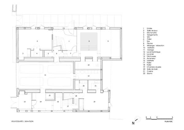 Villa Solaire-JKA-FUGA-27-1 Kindesign
