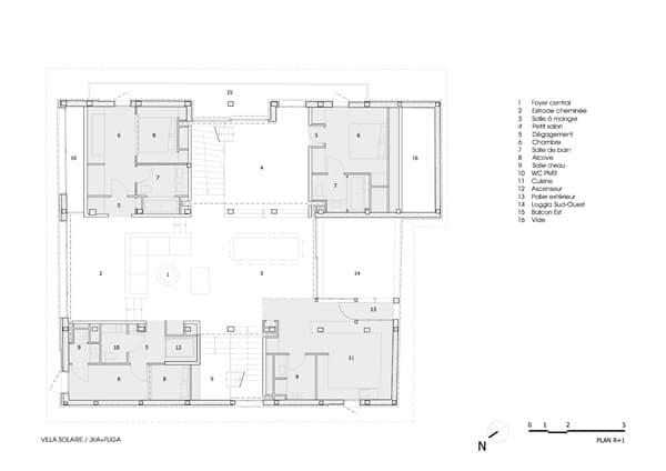 Villa Solaire-JKA-FUGA-28-1 Kindesign