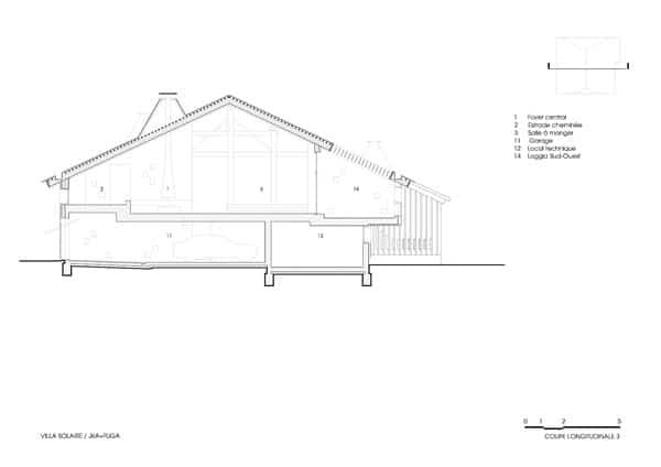 Villa Solaire-JKA-FUGA-29-1 Kindesign