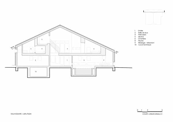 Villa Solaire-JKA-FUGA-30-1 Kindesign