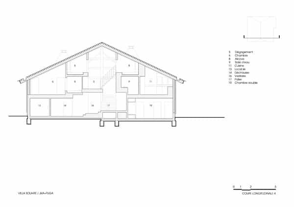 Villa Solaire-JKA-FUGA-31-1 Kindesign