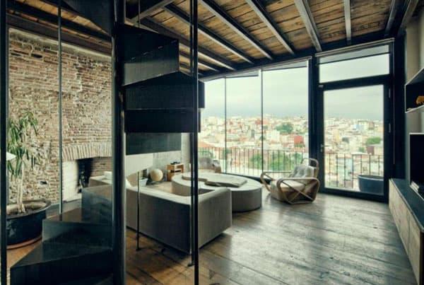 4 Floors Istanbul-04-1 Kindesign