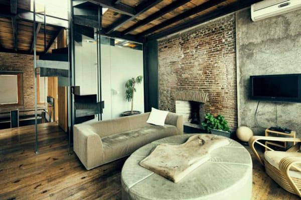 4 Floors Istanbul-05-1 Kindesign