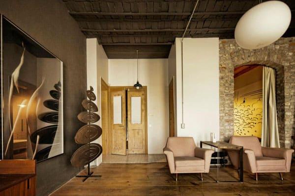 4 Floors Istanbul-06-1 Kindesign