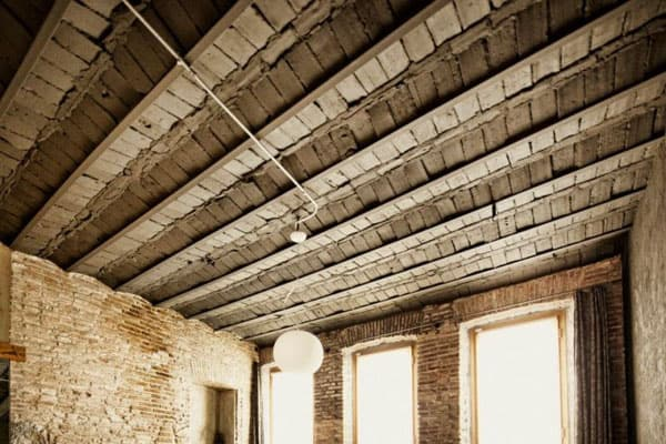 4 Floors Istanbul-09-1 Kindesign